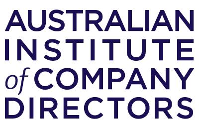 AICD-Logo