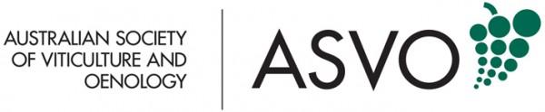 ASVO logo
