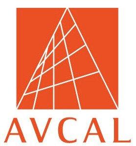 AVCAL-logo-final