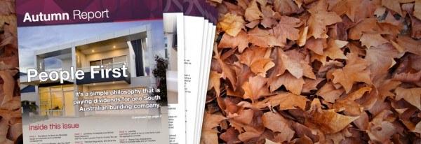 Annual-Report-16