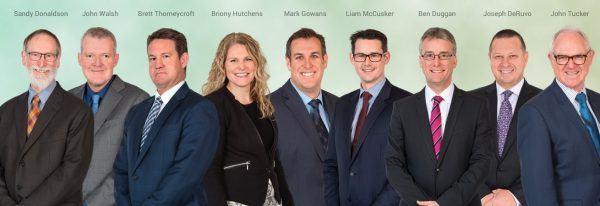 Best-Lawyers-Banner-2018-Website