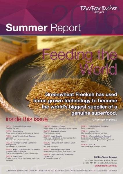 DW-Fox-Tucker-Summer-Report-Interactive-1