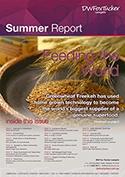 DW-Fox-Tucker-Summer-Report-Interactive-12