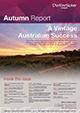 DWFT-Autumn-Report-2015-Web-Thumb