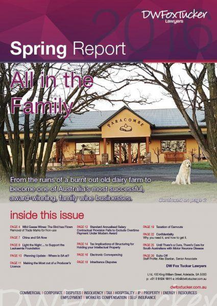 DWFT-Report-Spring-2016