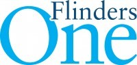 Flinders_One_Logo_Master
