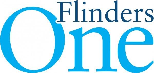 Flinders_One_Logo_Master
