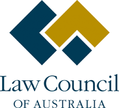 Law Council of Australia Logo