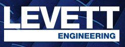 Levett Engineering