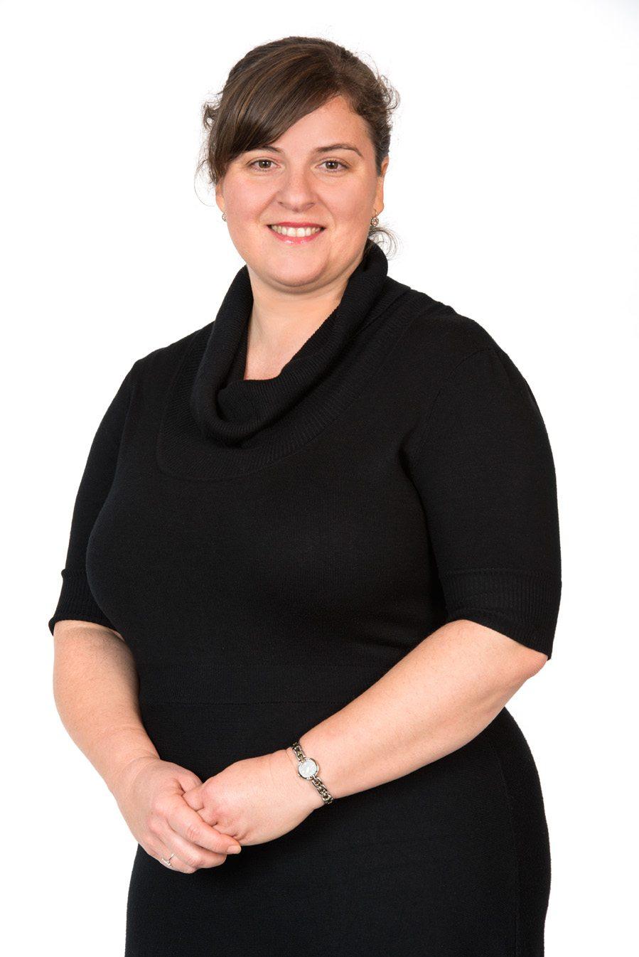 Linda Scalzi
