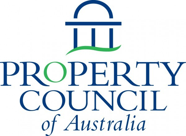 Property-Council-Aust--Colour