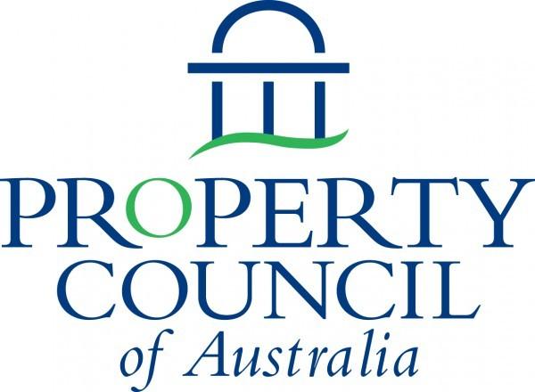 Property-Council-Aust-Colour