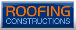 Roofing Constructions