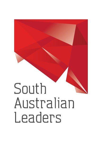 South-Australian-Leaders_RGB