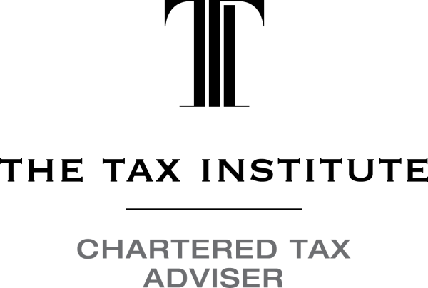 TaxInstitute_log_CTA