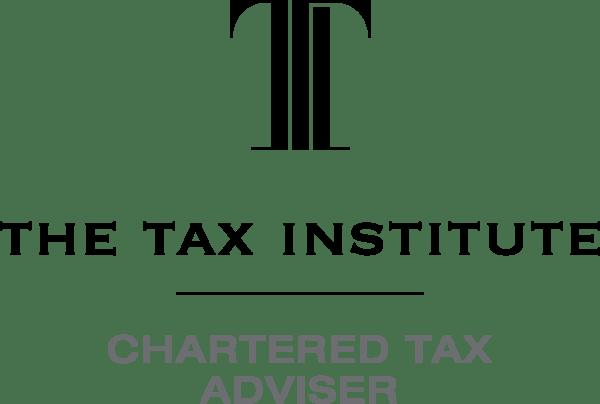 TaxInstitute_log_CTA