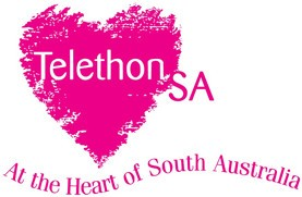 Telethon-SA-logo