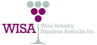 WISA_cmyk - Logo