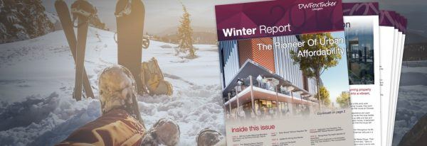 Winter-Report-Cover-2017