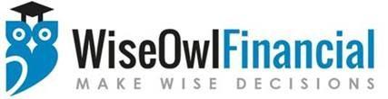 Wise Owl Financial