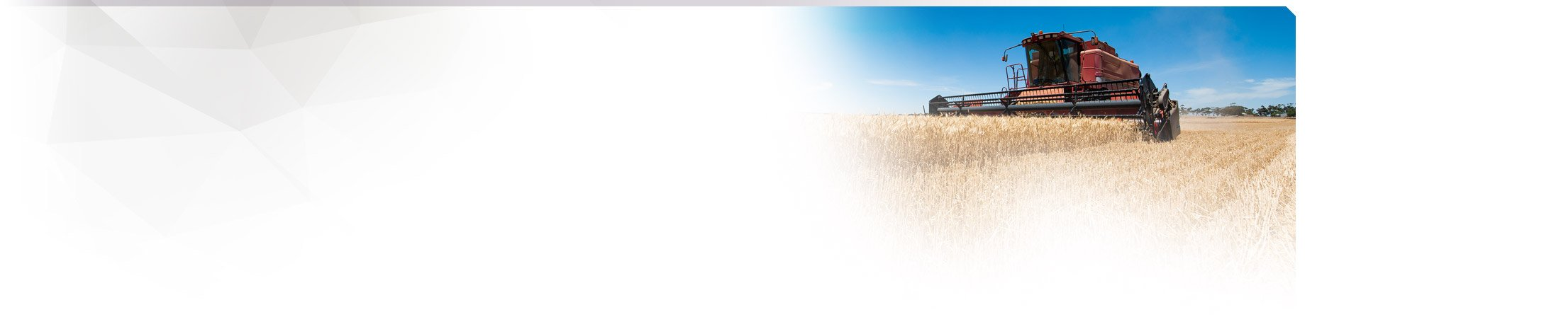 agribusiness_page