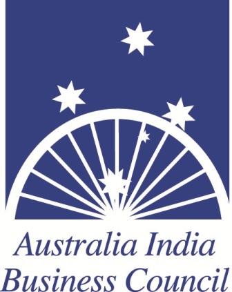 aibc logo websize