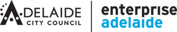 enterprise-adelaide-logo