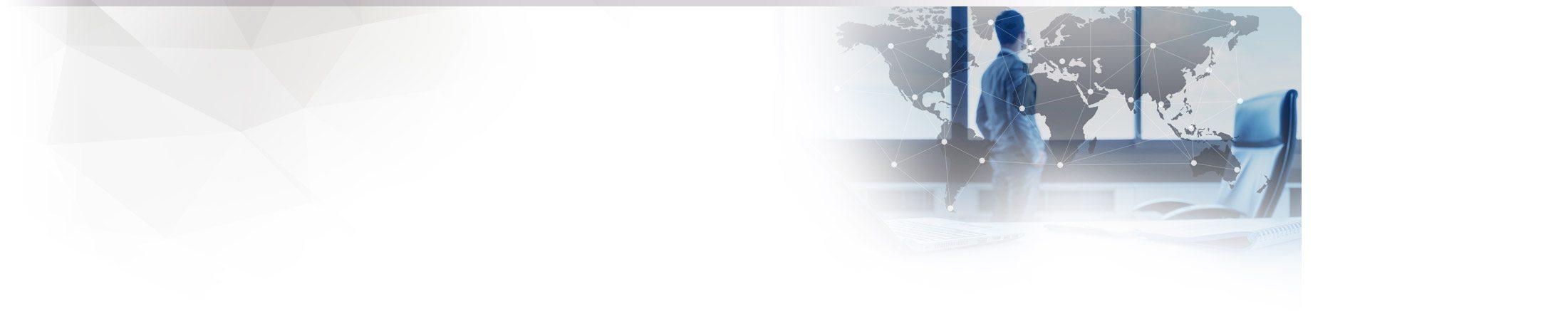 international_business_page
