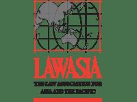law-asia-logo