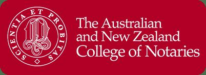 web-anzcn-header-logo