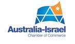 Australia-Israel
