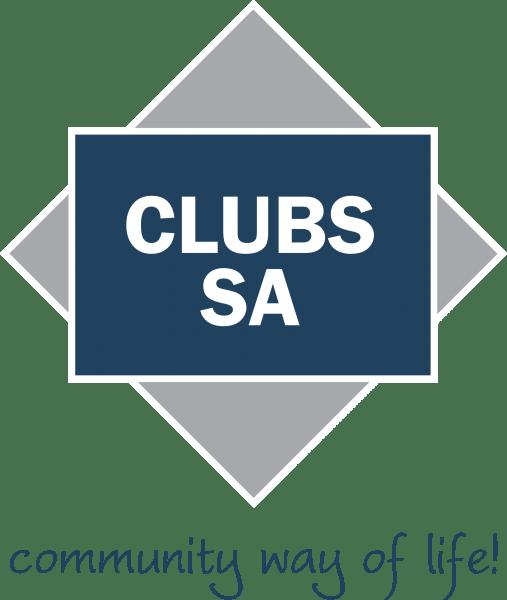 NEW-ClubsSA_Logo-Sept-2015