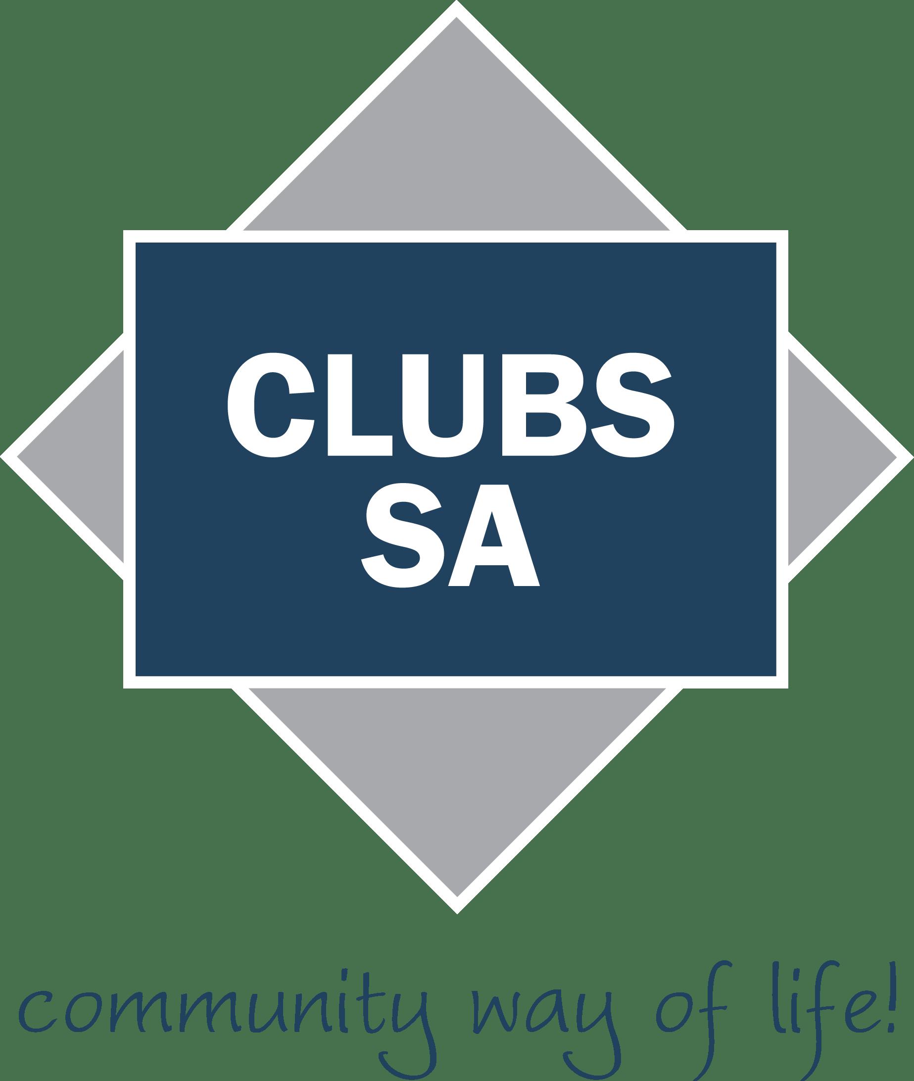 http://www.clubssa.com.au/