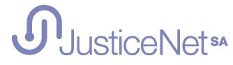 justicenet