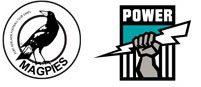 Port Adelaide Football Club (AFL & SANFL)