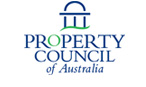 Property Council of Australia