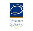 Restaurant & Catering SA