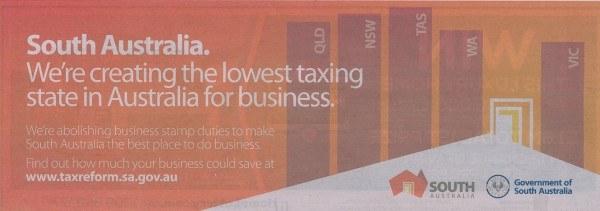 SA-Government-Ad