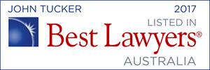 Best-Lawyers-John-Tucker-2017