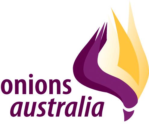 Onion Master Logo