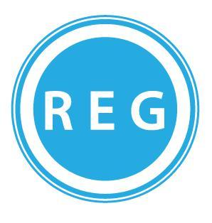 REG logo new