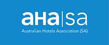 Australian Hotels Association (SA)