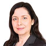 Julie Van der Velde 1 160px