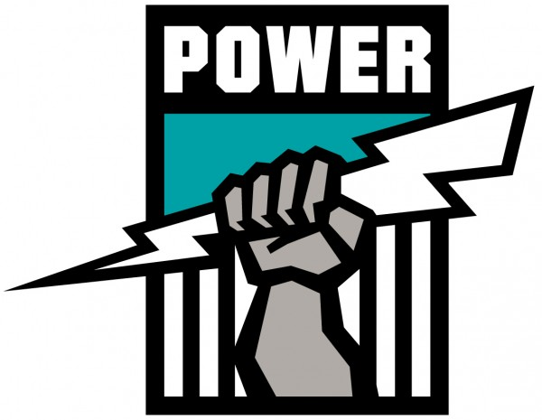 Power Logo_White BG - Web