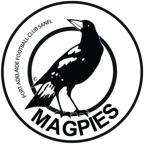 magpies2011