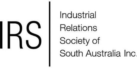 Industrial Relations Society of SA