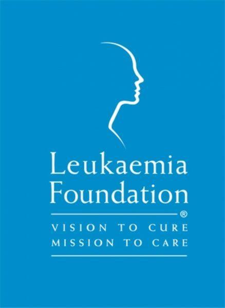 leukemia-foundation-logo