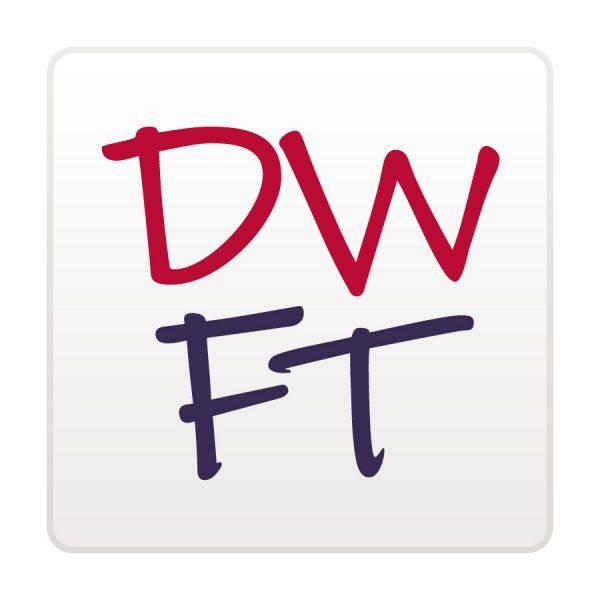 DWFT-Icon-v1