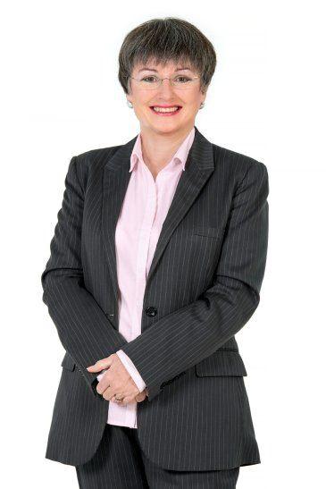 Debra Lane