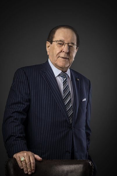 Gerry-Karidis-Portrait